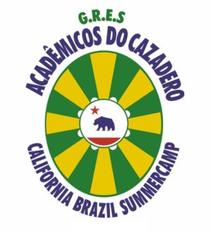 California Brazil Camp 2018