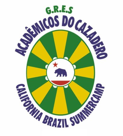 California Brazil Camp
