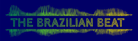 The Brazilian Beat Podcast