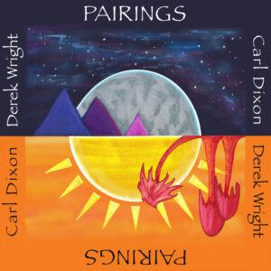Pairings Album
